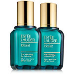 Estée Lauder Idealist Pore Minimizing Skin Refinisher Duo