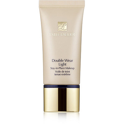 Estée LauderDouble Wear Light Stay-In-Place Makeup