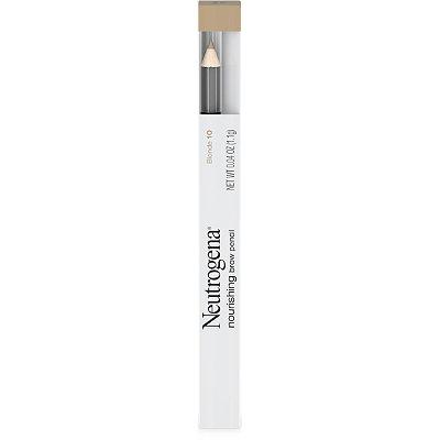 NeutrogenaNourishing Brow Pencil