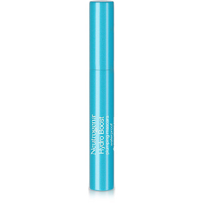 Hydro Boost Plumping Water Proof Mascara