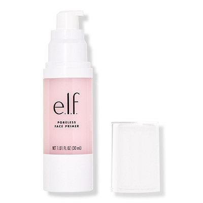 e.l.f. CosmeticsPoreless Face Primer
