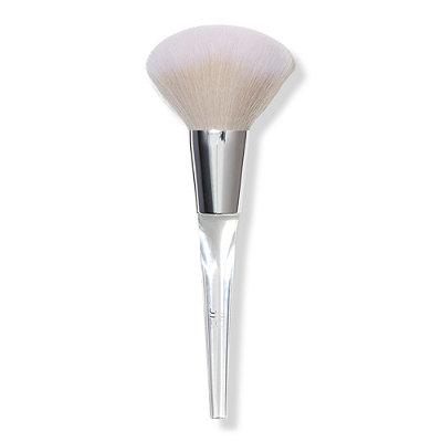 e.l.f. CosmeticsBeautifully Precise Powder Brush