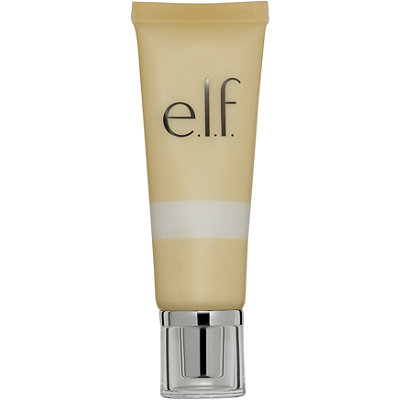 e.l.f. CosmeticsBeautifully Bare Luminous Matte Makeup Primer