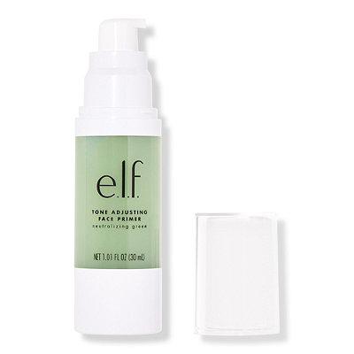 e.l.f. CosmeticsTone Adjusting Face Primer