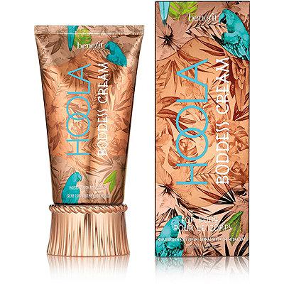 Benefit CosmeticsHoola Boddess Cream %22Moisture Rich Body Cream%22