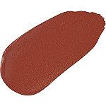 MAC Retro Matte Liquid Lipcolour Metallics Foiled (rose bronze)