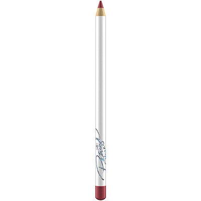 Patrickstarrr Lip Pencil