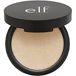 e.l.f. Cosmetics Shimmer Highlighting Powder
