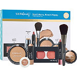 ULTA Don't Worry, Beach Happy 7 Piece Beauty Kit