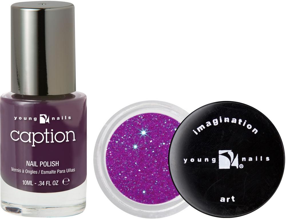 Nail Gifts & Value Sets | Ulta Beauty