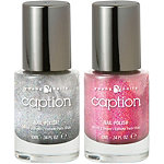 Young Nails Caption Rose All Day Ombre Kit