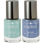 Young Nails Caption Sky's The Limit Ombre Kit
