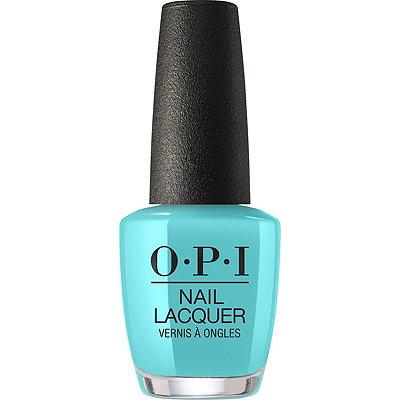 OPILisbon Nail Lacquer Collection