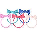 Scünci Bow-Tie Elastics