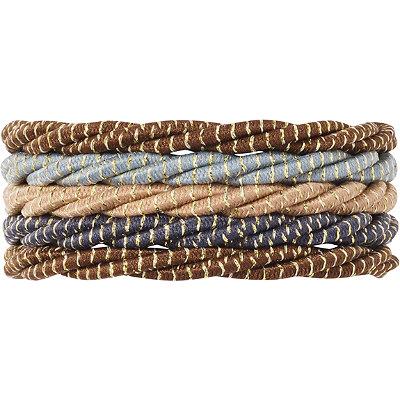 Rope Elastics