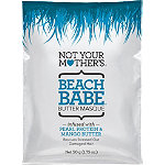 Travel Size Beach Babe Butter Masque