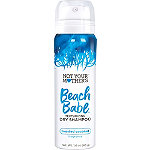 Not Your Mother's Travel Size Beach Babe Texturizing Dry Shampoo