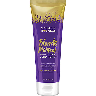 Not Your Mother'sBlonde Moment Conditioner
