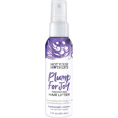 Travel Size Plump For Joy Thickening Hair Lifter