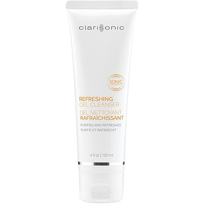 ClarisonicRefreshing Gel Cleanser
