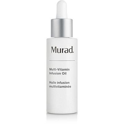 MuradMulti-Vitamin Infusion Oil