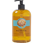 The Body Shop Argan Shower Gel