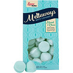 Mr Bubble Sweet & Clean Meltaway Bath Candies