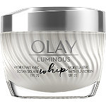 Olay Luminous Whip Face Moisturizer SPF 25