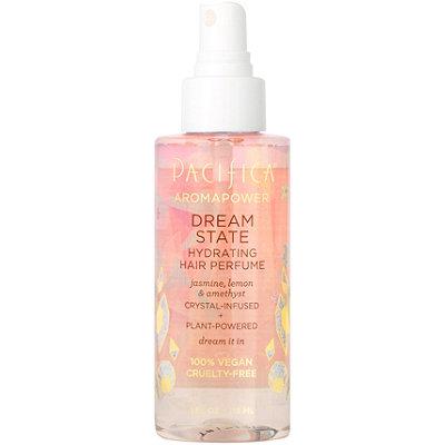 Aromapower Dream State Hydrating Hair Perfume