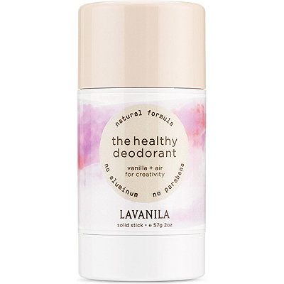 LAVANILA Online Only The Healthy Deodorant - Vanilla %2B Air for Creativity