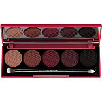 Blushing Berries Eyeshadow Palette