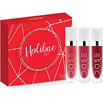 Online Only Holibae Matte Liquid Lipstick Set