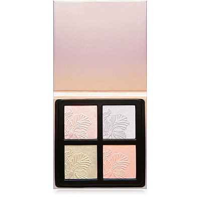 MegaGlo Highlighting Palette