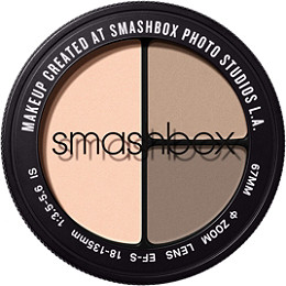 Smashbox Photo Edit Eyeshadow Trio Ulta Beauty