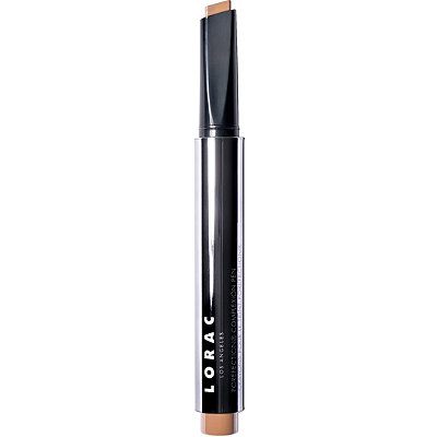 POREfection Complexion Pen