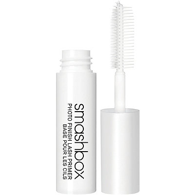 Online Only Travel Size Photo Finish Lash Primer
