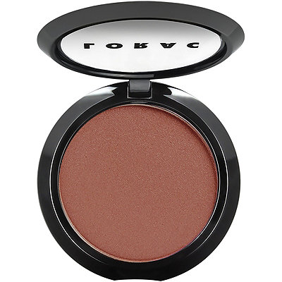 LoracColor Source Buildable Blush