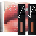 NARSissist Wanted Power Pack Lip Kit