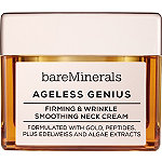Ageless Genius Firming %26 Wrinkle Smoothing Neck Cream
