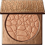 Limited Edition Amazonian Clay Waterproof Bronzer