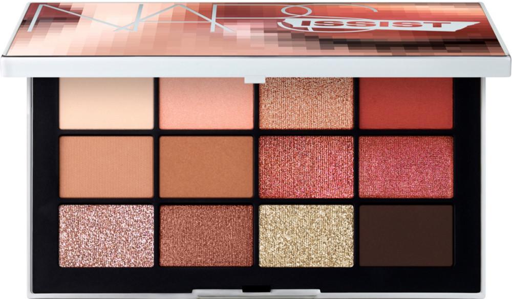 Nars Narsissist Wanted Eyeshadow Palette Ulta Beauty