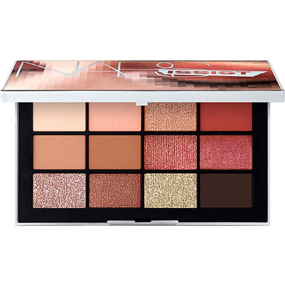 NARSNARSissist Wanted Eyeshadow Palette