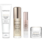 Glow to Go Skincare Starter Kit