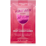 Hask UnWined Pinot Noir Deep Conditioner