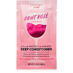 Hask UnWined Brut Rosé Deep Conditioner