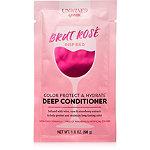 Unwined Brut Rose Deep Conditioner
