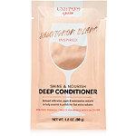 Unwined Sauvignon Blanc Deep Conditioner