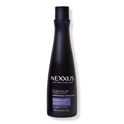 Keraphix Conditioner for Damaged Hair