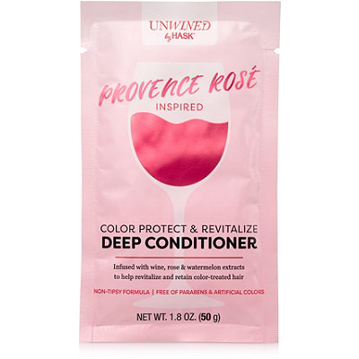UnWined Provence Rosé Deep Conditioner