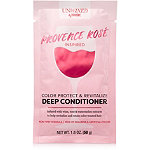Hask UnWined Provence Rosé Deep Conditioner